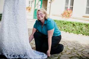 Hochzeitsplanung-Julia-Hohn-Die-Hochzeitswerkstatt