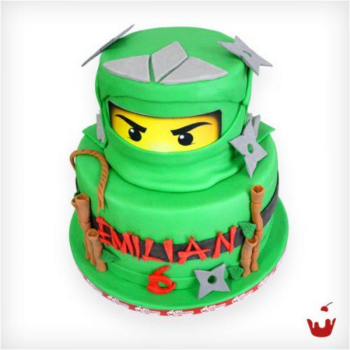 Hamova - Thementorte Motivtorte Geburtstagstorte