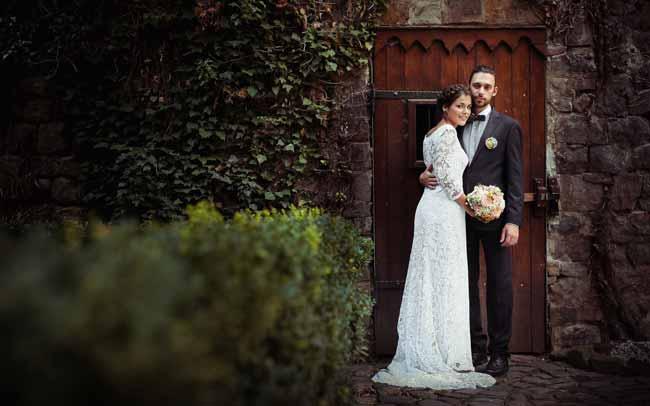 Hochzeitsplanung-Julia-Hohn-Die-Hochzeitswerkstatt-Brautpaar