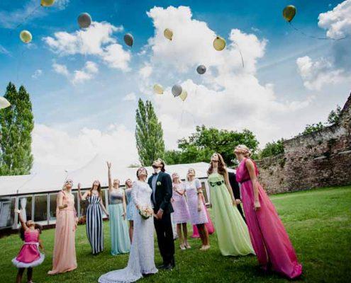 Hochzeitsplanung Julia Hohn Die-Hochzeitswerkstatt Hochzeitsfeier
