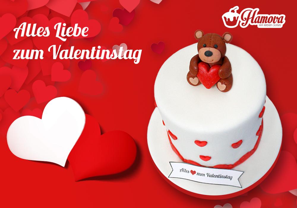 Hamova-Backthemen-Valentinstag-Torte