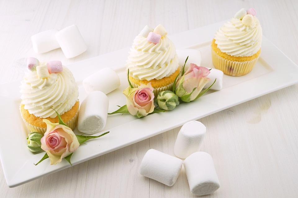 Hamova-Backwaren-Gebaeck-Capcake