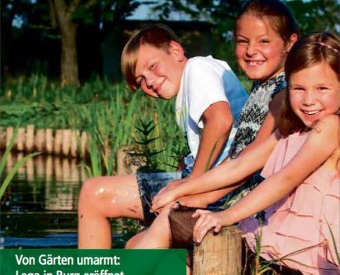 Generalanzeige-Unser-Land-Hamova-Konditorei-00