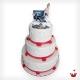 Hamova-Hochzeitstorte-36