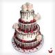 Hamova-Hochzeitstorte-44