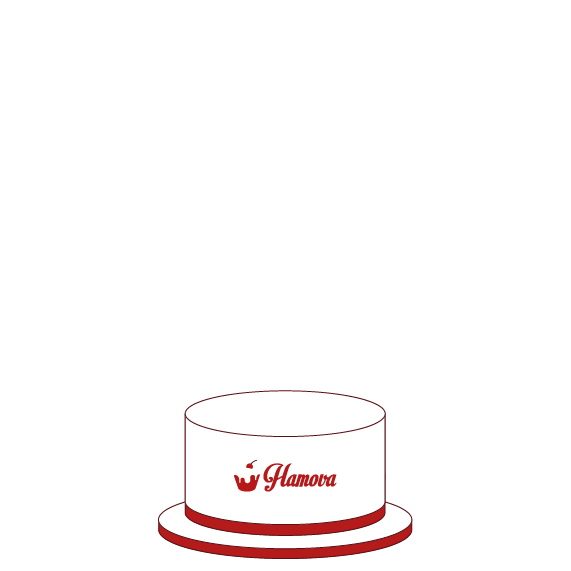Hamova-Torten-1-stoeckig