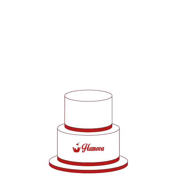 Hamova-Torten-2-stoeckig