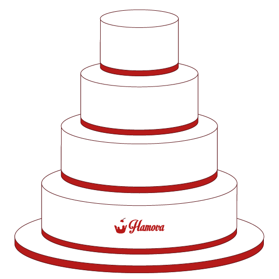 Hamova-Torten-4-stoeckig