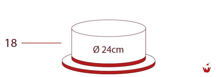 Hamova-Torten-1-stoeckig-18P