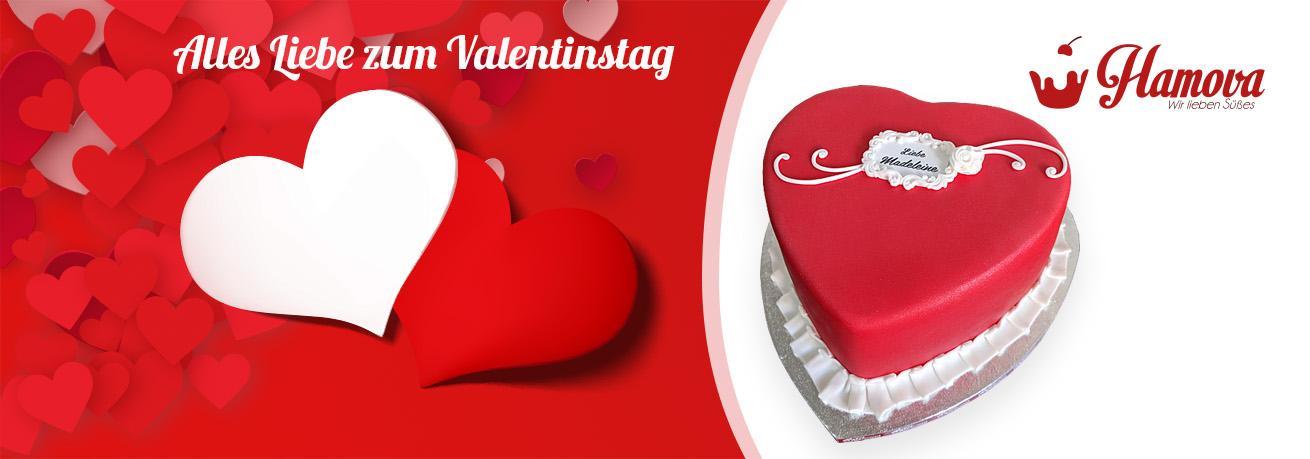 Hamova-Motivtorte-Valentinstag-Torte