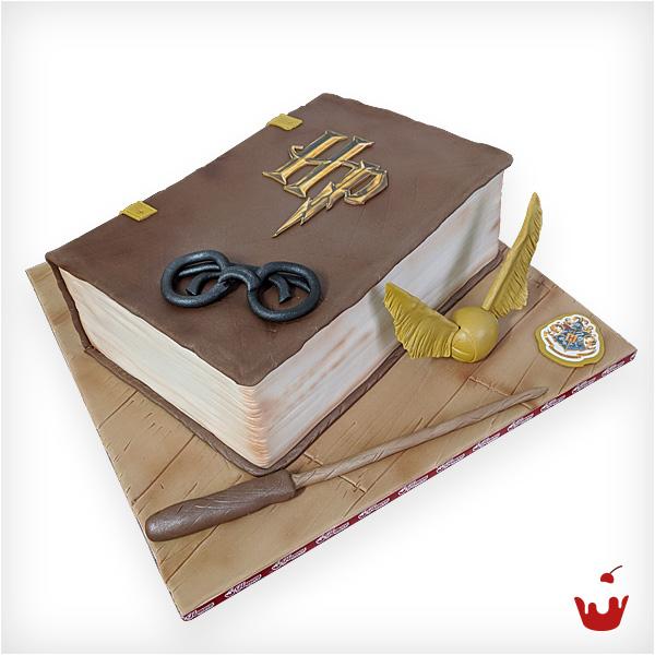 Hamova-Thementorte-Motivtorte-Geburtstagstorte-84