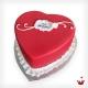 Hamova-Thementorte-Motivtorte-Valentinstag-1