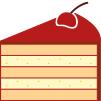 Hamova-Honigmelonencreme