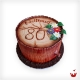 Hamova-Thementorte-Motivtorte-Geburtstagstorte-109