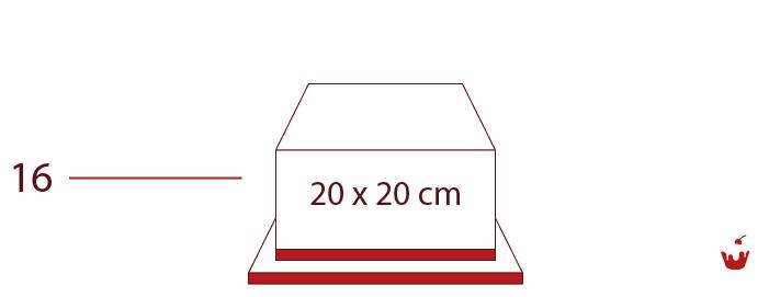 Hamova-Torten-1-stoeckig-quadratisch-16