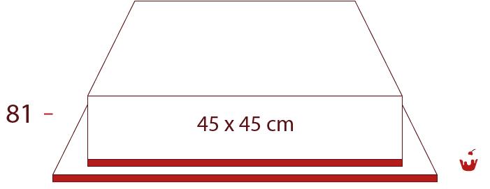 Hamova-Torten-1-stoeckig-quadratisch-81P