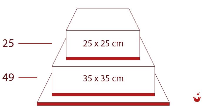 Hamova-Torten-2-stoeckig-quadratisch-74P