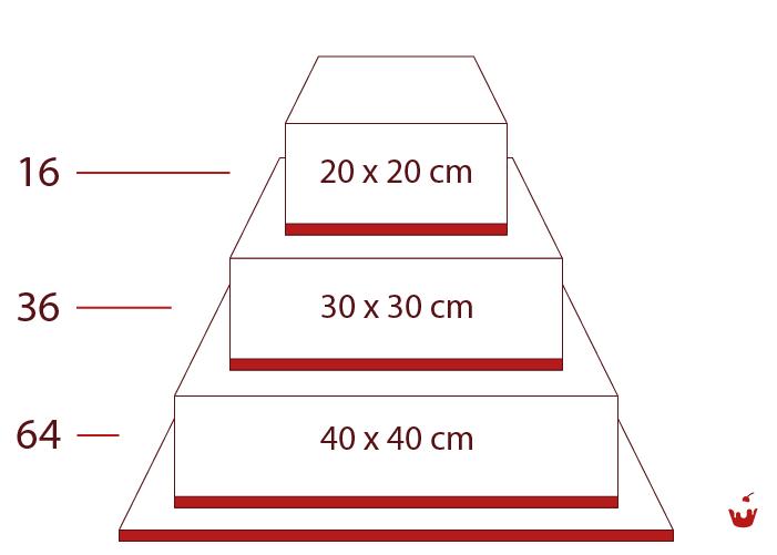 Hamova-Torten-3-stoeckig-quadratisch-116P