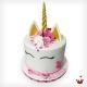 Hamova-Thementorte-Motivtorte-Geburtstagstorte-118