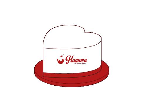 Hamova-Torten-1-stoeckig-herzform
