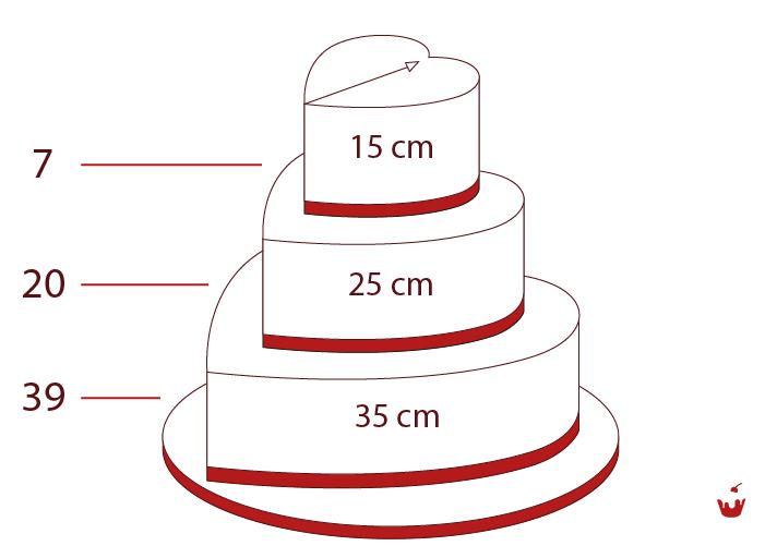 Hamova-Torten-3-stoeckig-herzform-66P