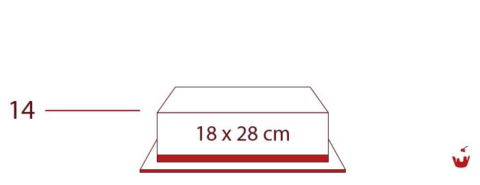 Hamova-Torten-rechteckform-14P